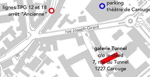 Plan Galerie Tunnel Top.jpg