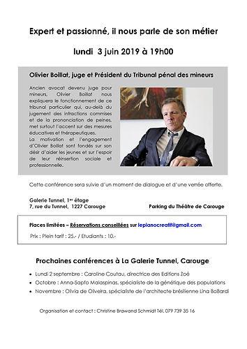 Flyer_Conférence_d_Olivier_Boillat_3_jui