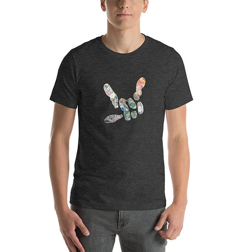 Rock and Roll I love you T-Shirt