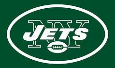 Jets-Symbol.jpg
