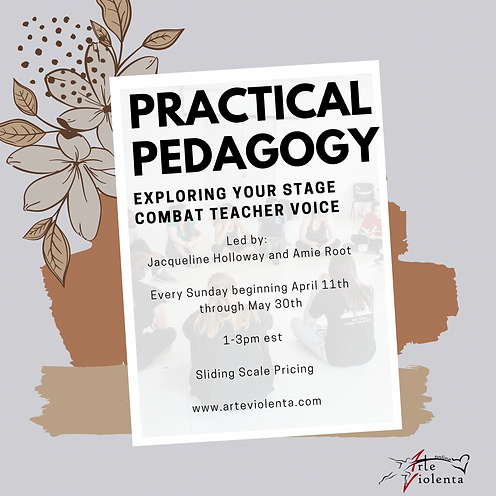 Practical-Pedagogy.PNG