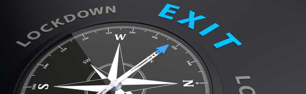 Lockdown-Exit-Title.jpg