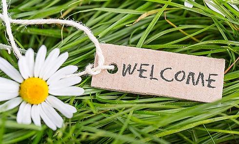 BG-Welcome-Website.jpg