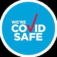 BLUE covid-safe-logo.png