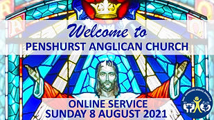 2021.08.08 Welcome to Service.jpg