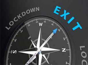 LockDownExitHomePage.jpg