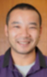 Pastor Aisen Ju