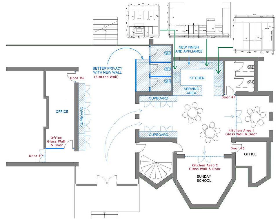2021-SEP-PHILL-Renovation-Plans.jpg