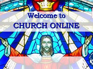 ChurchOnline websiteHome.jpg