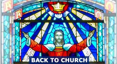 412x226Back-to-Church-HomePageNews.jpg