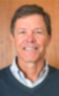 Pastor Bart VandenHengel