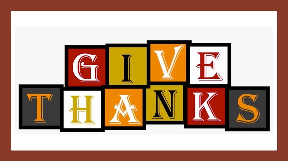 2021.09.19-Children-Give-Thanks.jpg