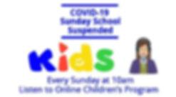 COVID-19-ChildrenProgramOnlinemp3.jpg