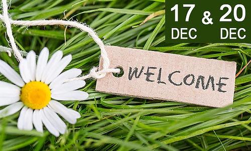 620x375-Welcome-Website.jpg