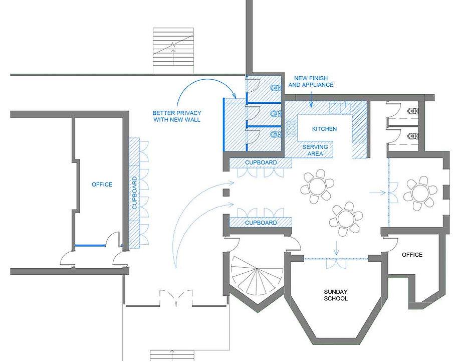 2021-Renovation-Plans.jpg