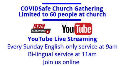 11am YouTube Live Streaming Service.jpg