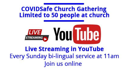 11am-YouTube-Live-Streaming-Service.jpg