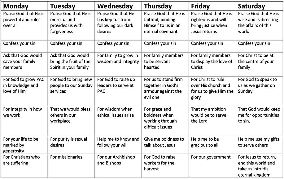 PAC Weekly Prayer Schedule.png