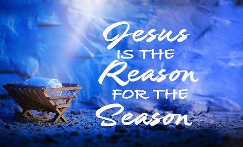 BG-Christmas-Website.jpg