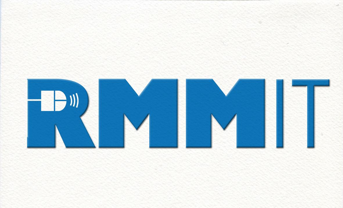 rmmit logo