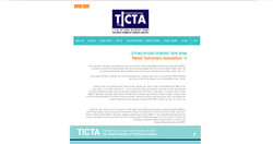 ticta3