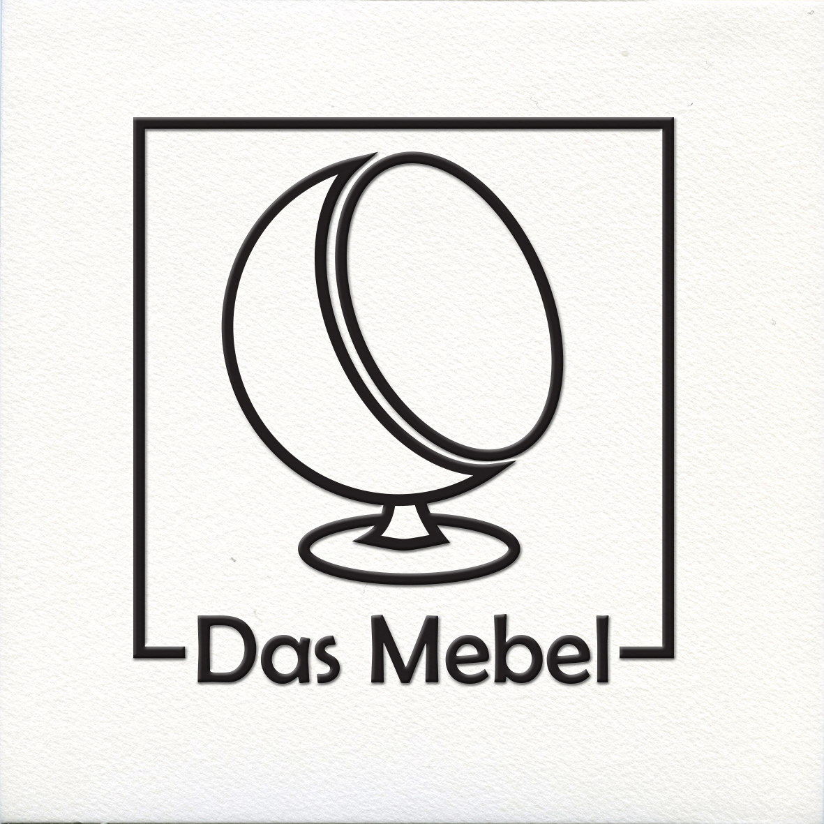 das mebel stamp