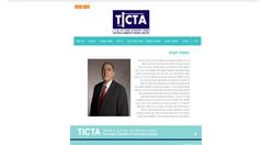 ticta4