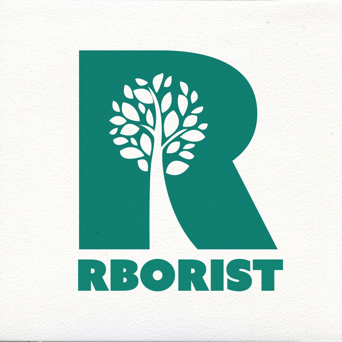 rborist logo