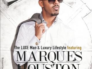 A-Love Joins LuxeKurves
