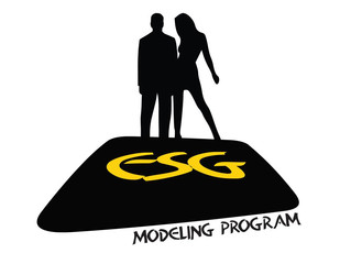 Stay Tuned ESG Modeling ATL Division