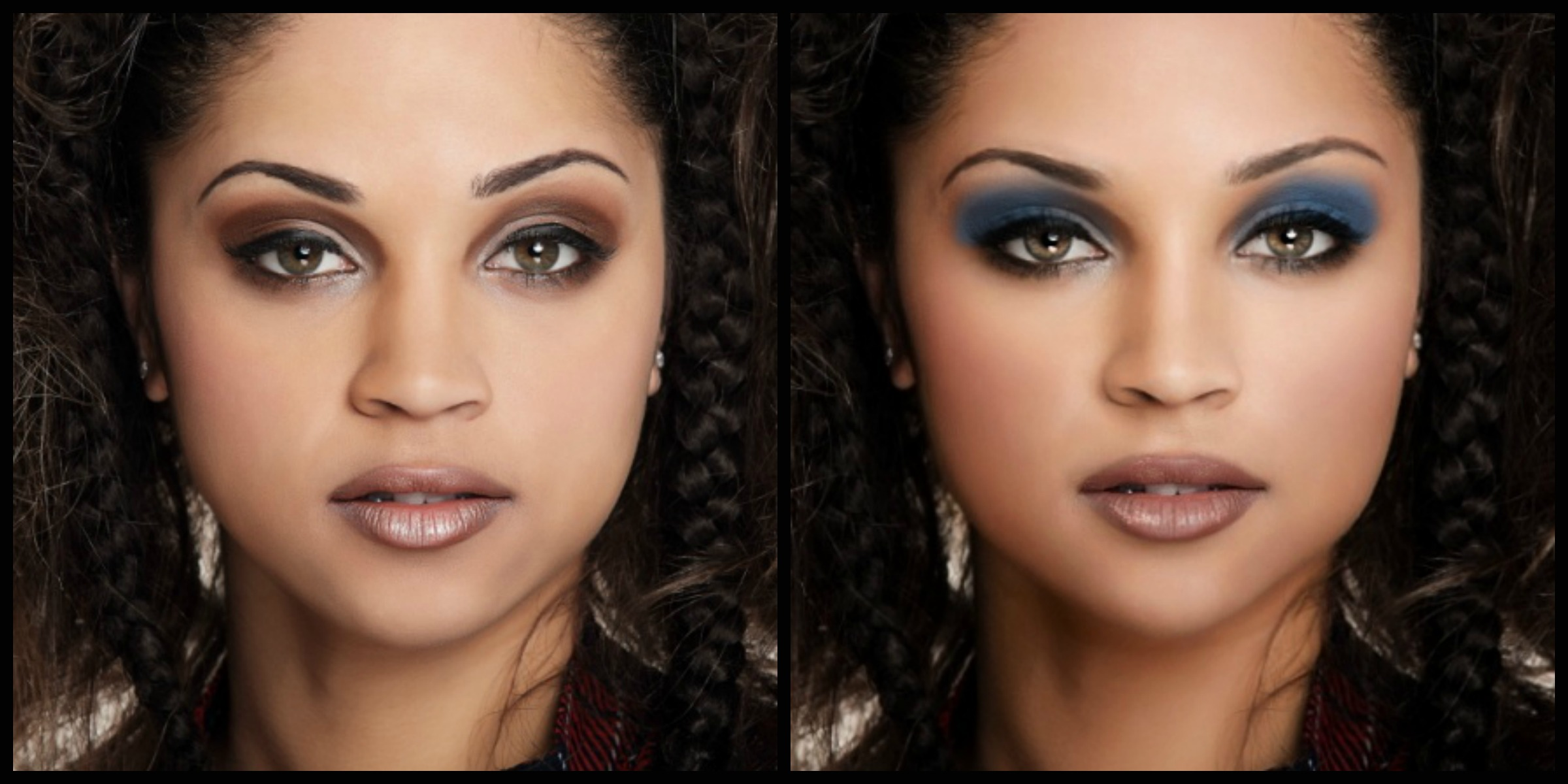 retouch, photos by A-Love