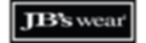 Antace-Screen-Printing-Suppliers-Logo-JB