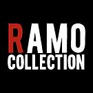 as colour reseller, custom t shirts, screen printing, port macquarie, cheap prices,ramo