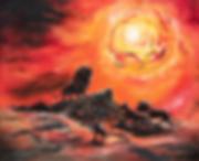 金獅太陽RGB.png