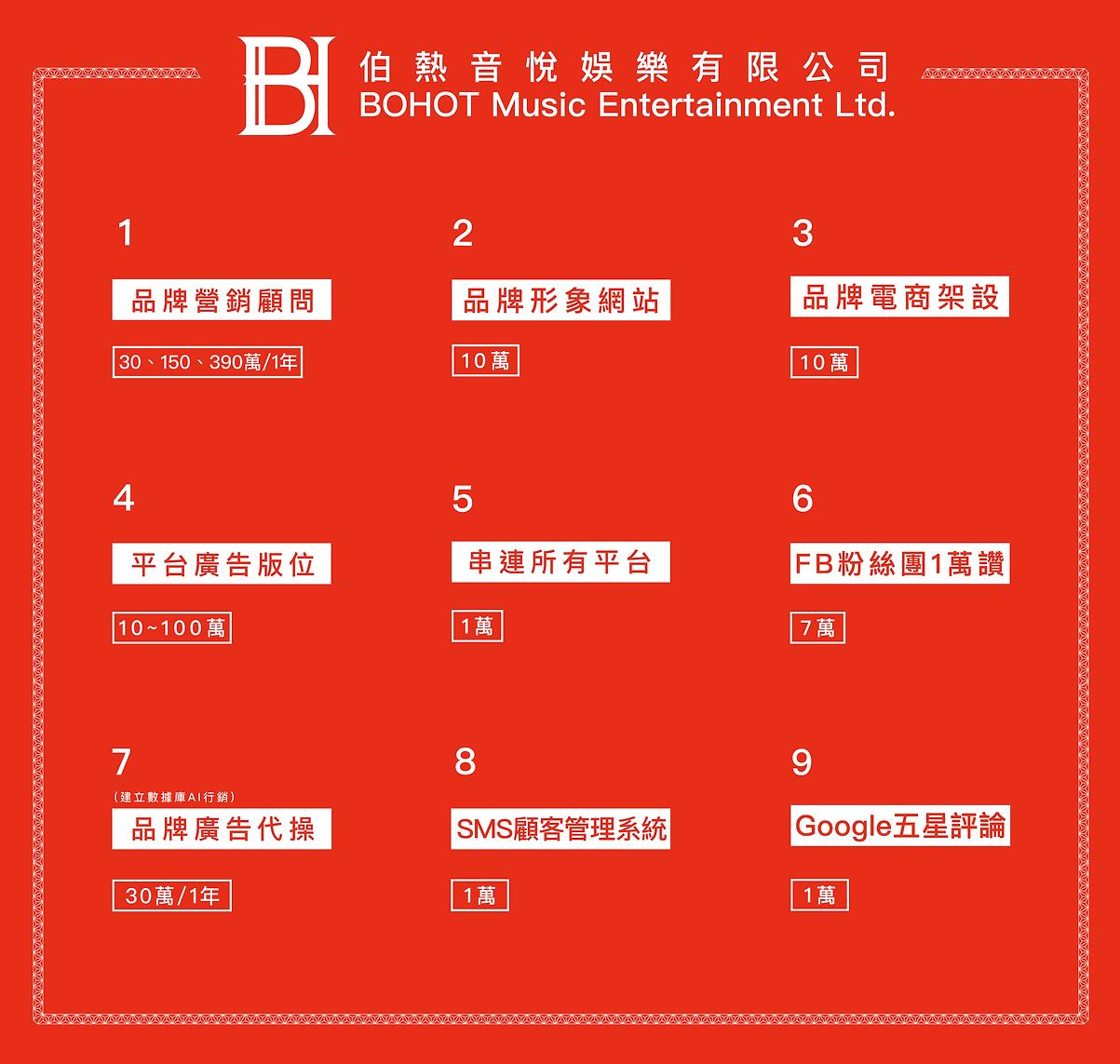 new品牌營運-報價單1107.png