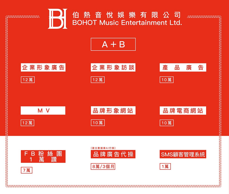 new-A+B方案1023.png