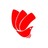 歷屆合作廠商_工作區域 1.png