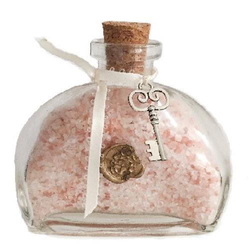 New Moon Bath Salts