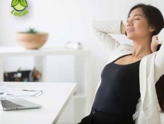 Better Breathing with Rolfing - The First Hour