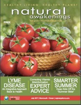 Download the July issue