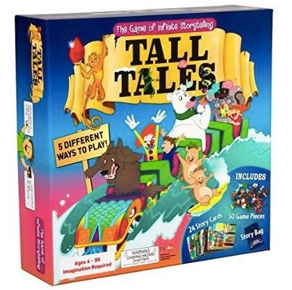 TallTails_edited