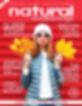 Nov 2019 Cover.JPG
