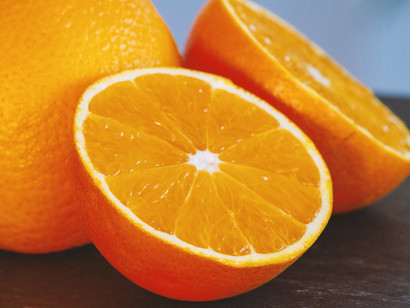 Vitamin C: Not Just for Colds! By Dr. Neda Gioia