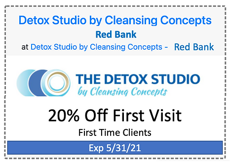 Cleansing_Concepts_Special_Offer.png