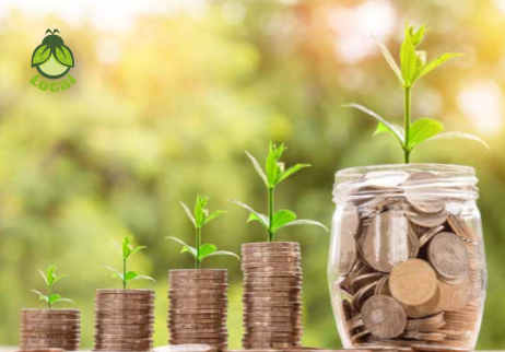 Socially Responsible Investing Comes of Age