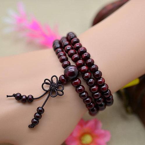 108 Mala Prayer Beads