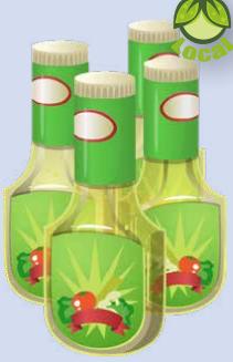 "The Hidden Health Menace in ""Organic"" Foods"