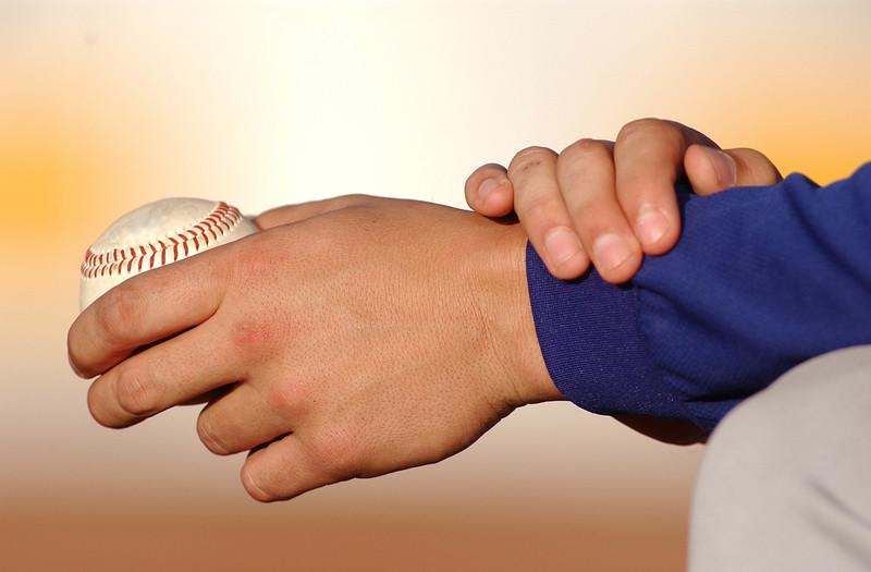 https://www.stockfreeimages.com/3928804/baseball-ball.html