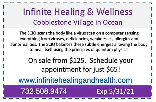Infinite_Healing_Special_Offer_Coupon.pn