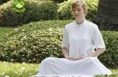 The Way of Innate Healing